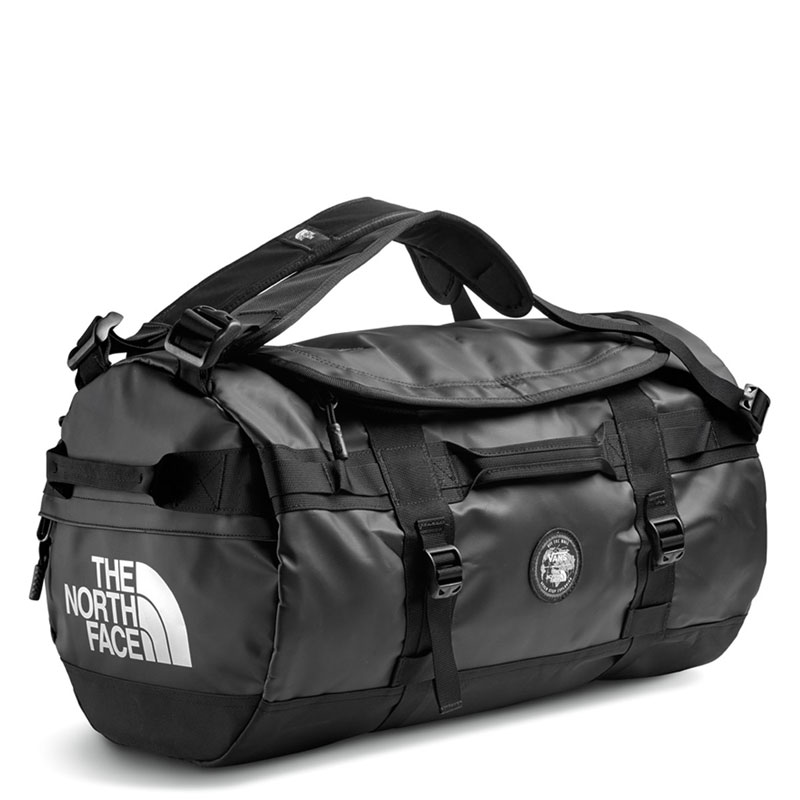Duffel Bags Preview