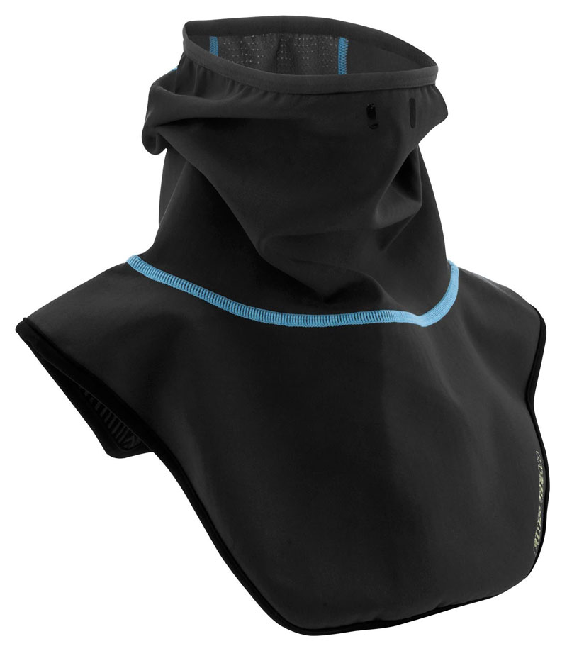 Neck Gaiter preview