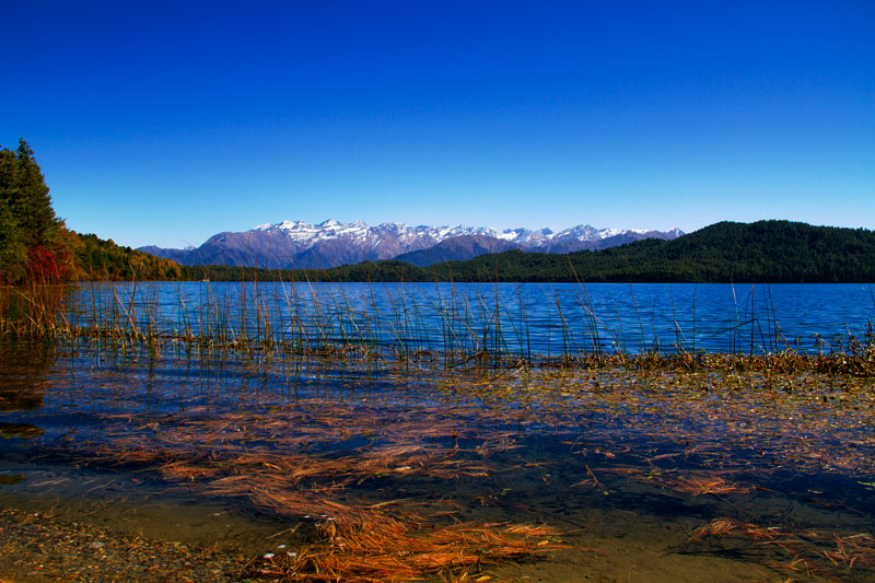 Rara Lake - Most shrine lake in Nepal