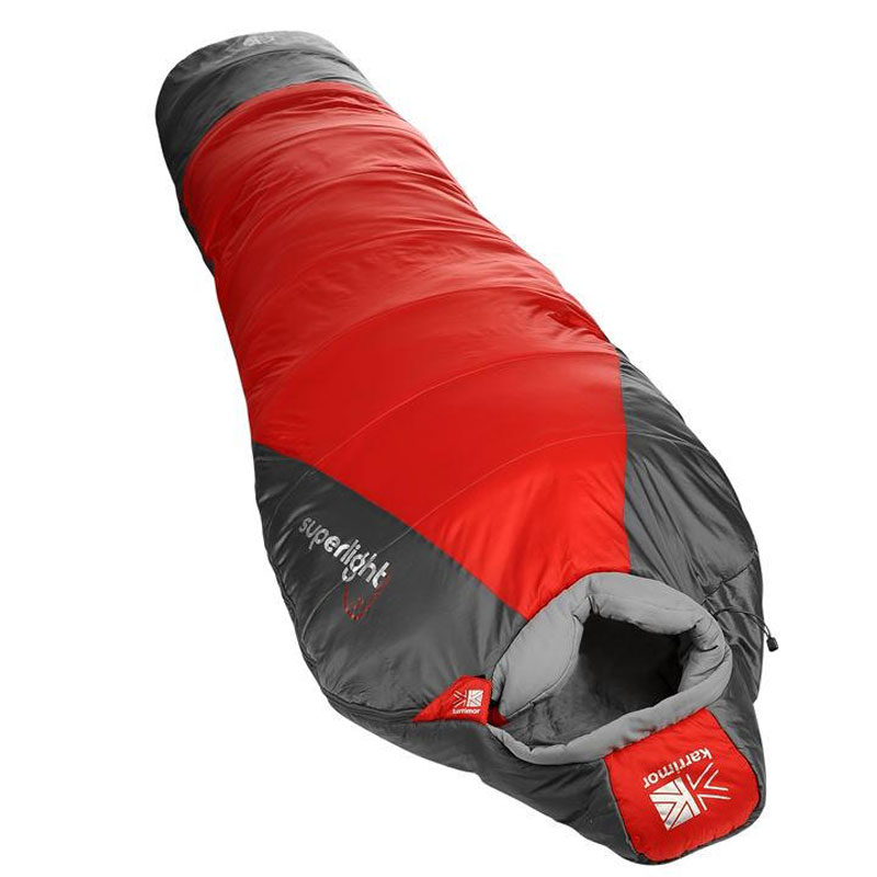 Sleeping Bag preview