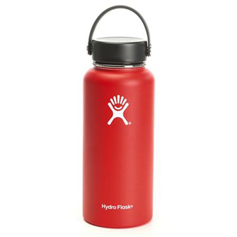 water bottle preview