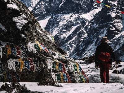 9 reasons why you should visit nepal in 2021