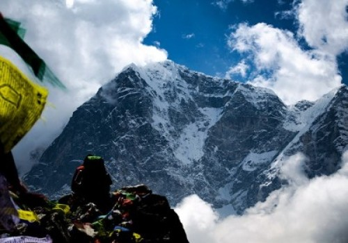 Amazing Facts about Nepal you have no idea about