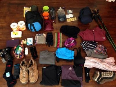 Things to Consider Before You Trek to Everest Base Camp - Season and Packing Details