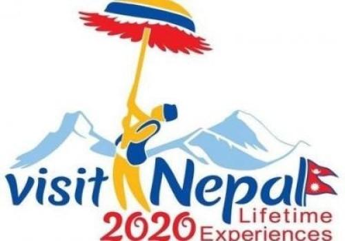 Visit Nepal Year 2020!