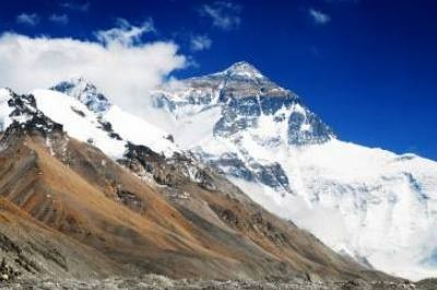 12 Days Everest Base Camp Budget Trek