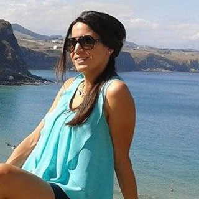 Angela Bautista Moreno